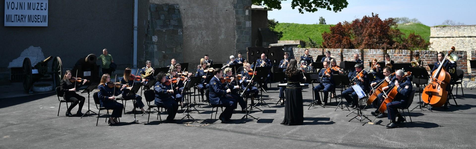 koncerti-povodom-dana-vojske-srbije