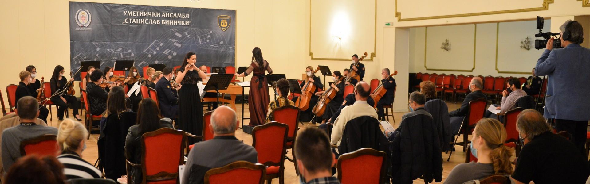 концерт-сенке-барока