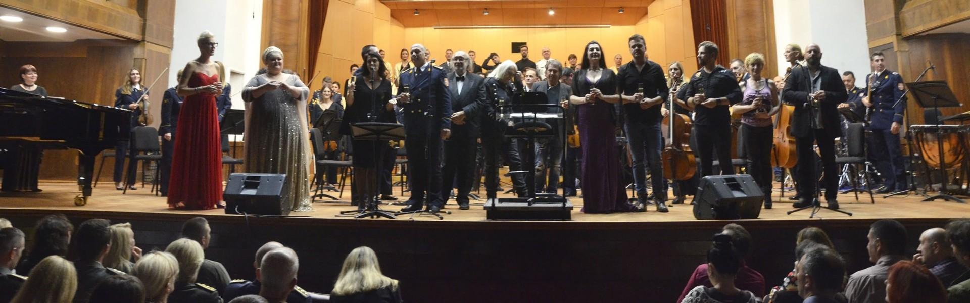 рок-симфонија-поводом-120-година-ансамбла-станислав-бинички