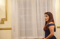 Kонцерт оперских арија